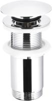 Донный клапан Armatura 660-253-00 -