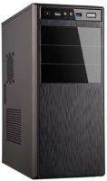 Системный блок Z-Tech G542-4-120-310-D-0001n -