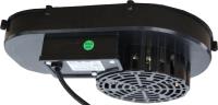 Вентилятор для аэрохоккея Sundays GTA0023-1 -