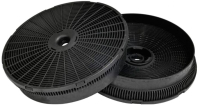 Угольный фильтр для вытяжки Gefest ФК1 (кассетный) -