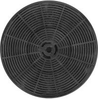 Угольный фильтр для вытяжки Gefest ФК3 (кассетный) -