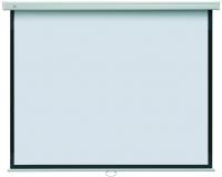 Проекционный экран Future Vision Wall 240 / W240SMW (240x240) -