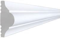 Плинтус потолочный OHZ Mz-040 (2м) -