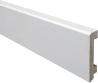 Плинтус OHZ НМ-1540 (2070х80х16) -