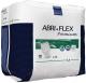 Трусы впитывающие для взрослых Abena Abri-Flex L1 Premium FSC (14шт) -