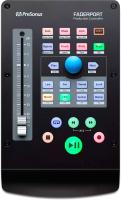 Контроллер студийных мониторов PreSonus FaderPort V2 -