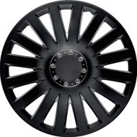 Набор колпаков VERSACO R15 Smart 15