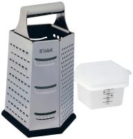 Терка кухонная TalleR TR-1906 -