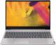 Ноутбук Lenovo S340-15IIL (81VW008WRE) -