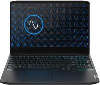 Игровой ноутбук Lenovo IdeaPad Gaming 3 15IMH05 (81Y400LHRE) -