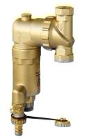 Магнитный фильтр RBM 1 MAG-NUS2 / 35480600 -