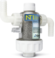 Магистральный фильтр RBM 3/4 NT1 / 32860500 -