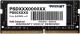 Оперативная память DDR4 Patriot PSD44G266641S -