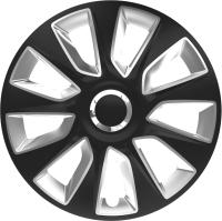 Набор колпаков VERSACO R17 Stratos RC 17