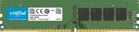 Оперативная память DDR4 Crucial CT16G4DFRA266 -