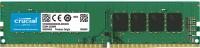 Оперативная память DDR4 Crucial CT4G4DFS6266 -