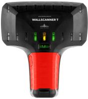 Детектор скрытой проводки ADA Instruments Wall Scanner T / A00586 -