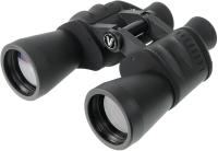 Бинокль Veber Free Focus БПШ 10x50 / 24591 -