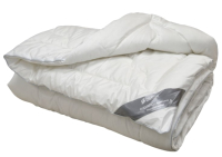 Одеяло Hilding Anders Cotton 140x205 -