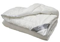 Одеяло Hilding Anders Cotton 200x220 -
