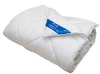 Одеяло Hilding Anders Tencel 200x220 -