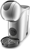 Капсульная кофеварка Krups KP440E10 -