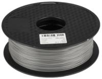 Пластик для 3D печати Youqi PETG 1.75мм / 1600100823221 (Grey) -