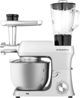 Кухонный комбайн Maunfeld MF-421S Pro -