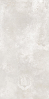 Плитка ProGres Grace NR0333 (1200x600, серый) -