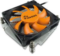 Кулер для процессора Intel T-200 85W -