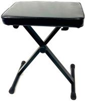 Скамья для клавишных Acury KB-001 -