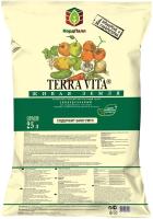 Грунт для растений Terra Vita Forte универсальный 4601104981453 (25л) -