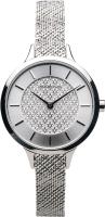 Часы наручные женские Bering Classic 17831-000 -