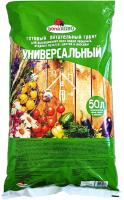 Грунт для растений Bona Agro Универсальный 4813617000327 (50л) -