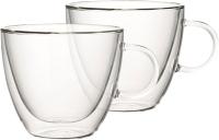 Набор кружек Villeroy & Boch Artesano Hot&Cold Beverages / 11-7243-8086 (0.42л, 2шт) -