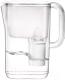 Фильтр питьевой воды БАРЬЕР Аляска (белый) -