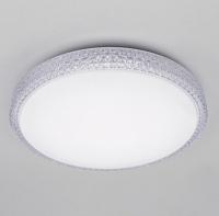 Потолочный светильник Citilux Альпина CL718A60G -
