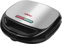 Сэндвичница Aresa AR-1206 -