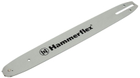 Шина для пилы Hammer Flex 401-004 -