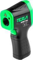 Пирометр Tesla IT600 / 577600 -