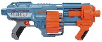 Бластер игрушечный Hasbro Нерф E2.0 Шоквэйв / E9527 -