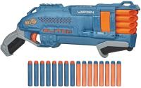 Бластер игрушечный Hasbro Нерф E2.0 Варден / E9959 -