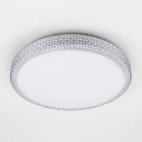 Потолочный светильник Citilux Альпина CL718A40G -