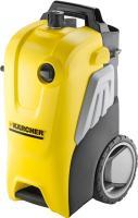 Мойка высокого давления Karcher K 7 Compact (1.447-002.0) -