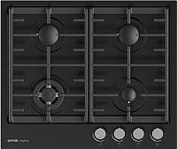 Газовая варочная панель Gorenje G6SY2B -