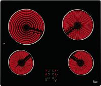 Электрическая варочная панель Teka TB 600 -