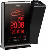 Метеостанция цифровая Oregon Scientific BAR339DP -