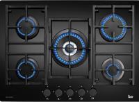 Газовая варочная панель Teka CGW LUX 70 5G AI AL TR CI NAT -