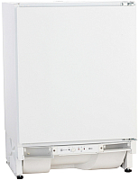 Встраиваемый морозильник Electrolux EUN1100FOW -