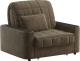Кресло-кровать Moon Trade Даллас 018 / 001791 -